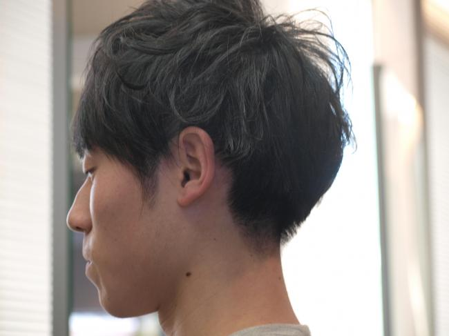 縺輔>縺ィ縺・&縺セ+002_convert_20100110162932