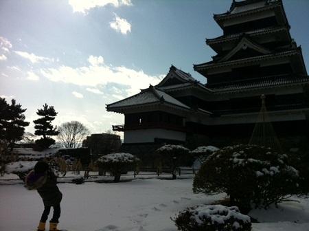 2013_2matsumotojo_2