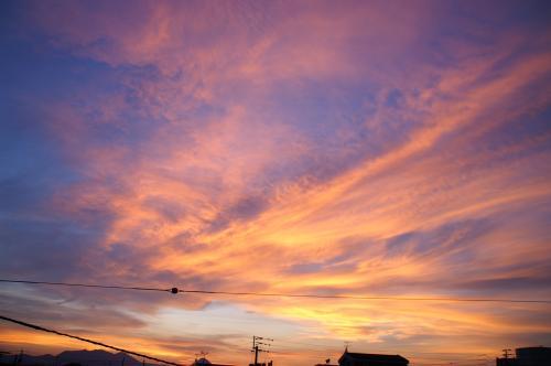 20100914秋空