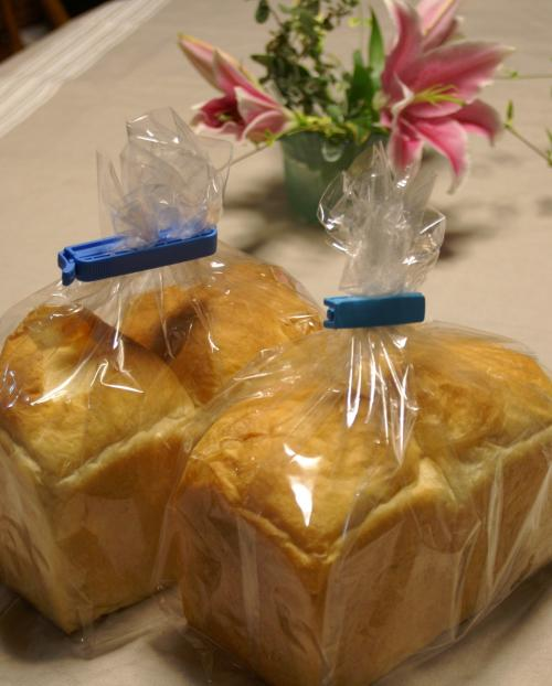 20101020食パン
