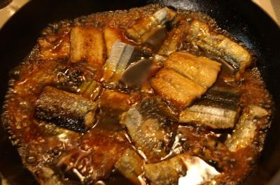 20101022晩ご飯3