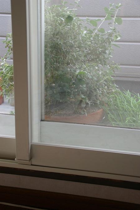 20101215トステム内窓2