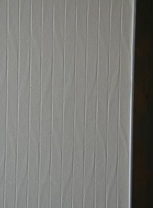 20101223壁2