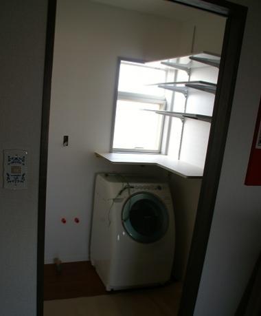 20101224洗面所