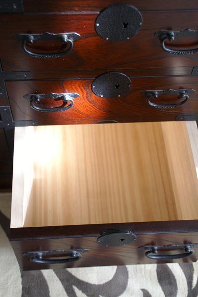 20110201-箪笥-4
