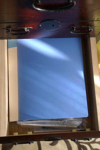 20110201-箪笥-2