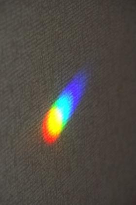20110222-1.jpg