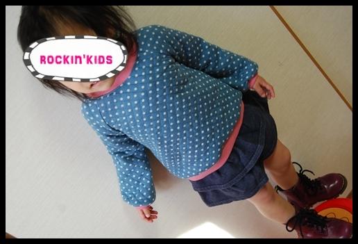 022_20110122094334.jpg