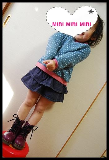 024_20110122093447.jpg