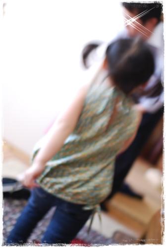 025_20110223145612.jpg