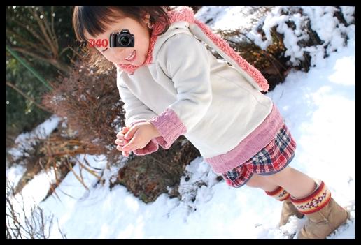 056_20110209130216.jpg