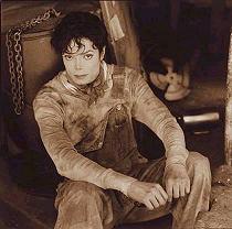 MJ1.jpg