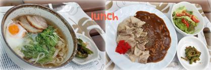 lunch-1_20110831221124.jpg