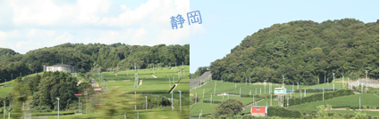 sizuoka-1.jpg