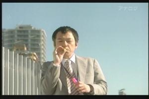 10年01月21日23時58分-日本テレビ-[S][文]木下部長とボク「お金ない」板.MPG_000446312