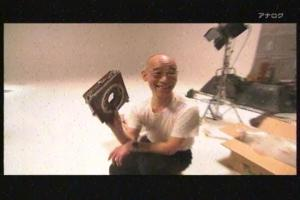 10年02月22日00時10分-NHK総合(東京)-[S][文]私が子供だった頃 アニメ監督.MPG_000585518