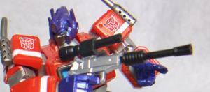 DSCF3193_20100308125220.jpg