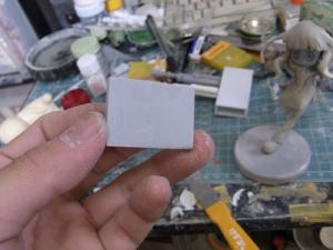 RIMG0280_20100224000634.jpg