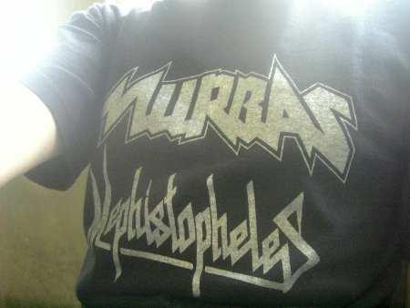 20100702コラボTシャツ