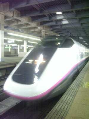 20100817こまち15号