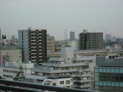 2010_0413_173630-DSCF0025.jpg