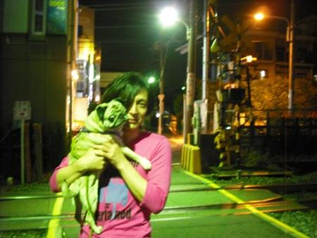 2010_0607_232309-DSCF0110.jpg