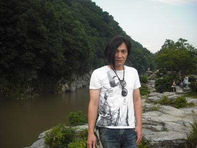 2010_0818_150617-DSCF0430.jpg