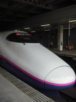2010_0919_125230-DSCF0448.jpg
