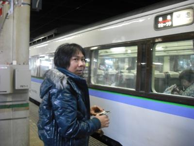 2010_1127_095657-DSCF0029.jpg
