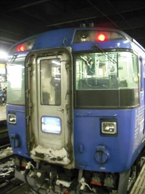 2011_0123_175806-DSCF0252.jpg