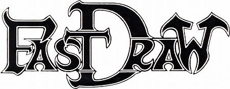 FASTDRAW_Logo.jpg