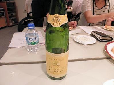 Lorentz Pinot Gris