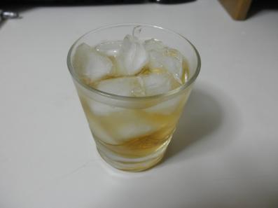 梅酒20101111