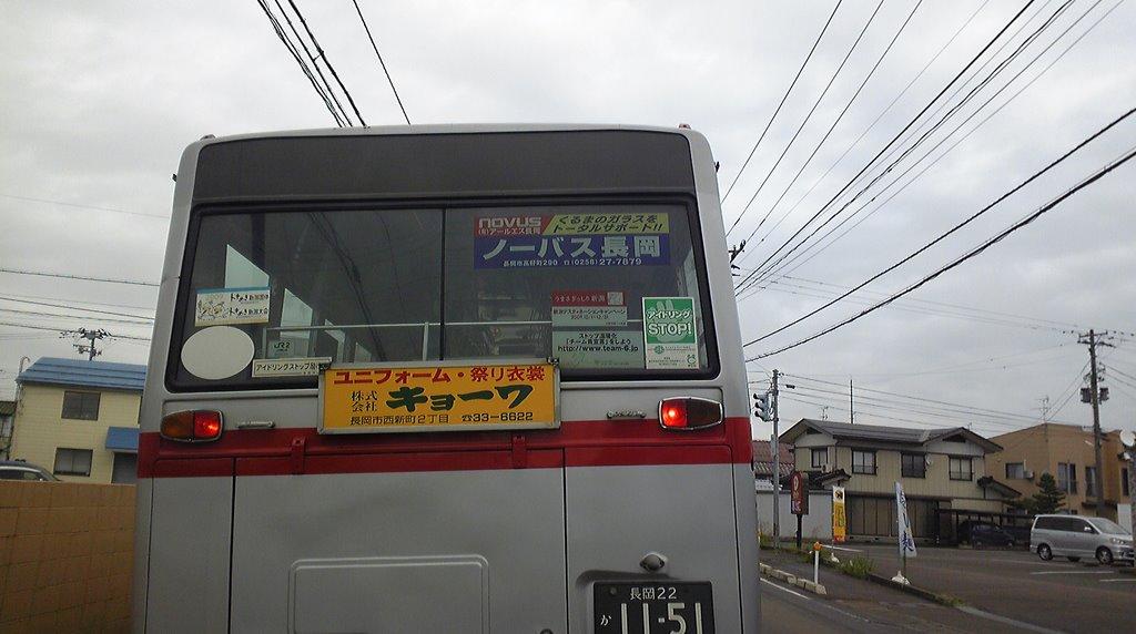 DVC00002-3.jpg