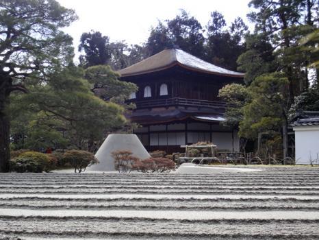 銀閣寺2110215