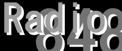 Radio848