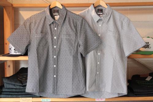 dotシャツ1