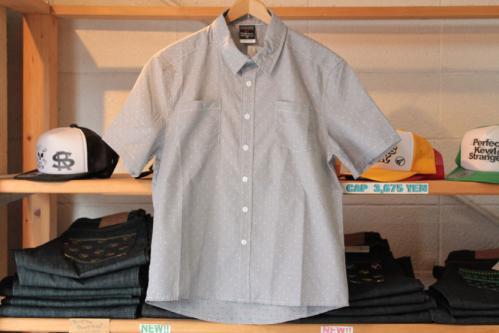 dotシャツ2