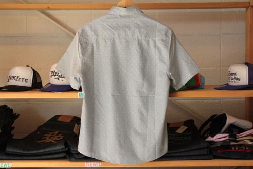 dotシャツ3