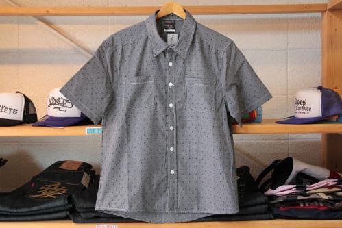 dotシャツ4