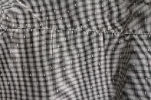 dotシャツ6