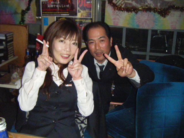 10.4.5針田&矢野君 030
