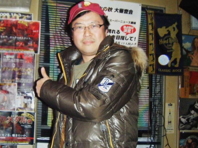 目崎さん 003