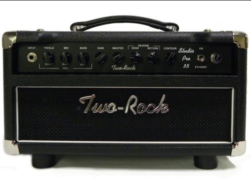 tworock35headtrwbewerbtert(変換後)