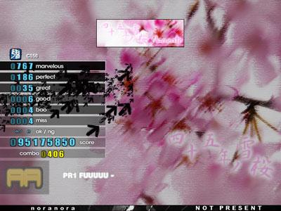 45th_result2.jpg