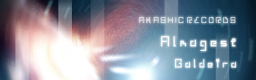 almagest_bn.png