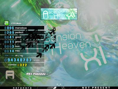 ascension_result2.png