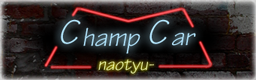 champcar_bn.png