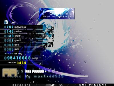 crystal_result.jpg