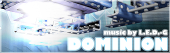 dominion2_bn.png